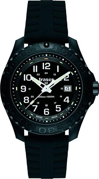 Мужские часы Traser TR_105125