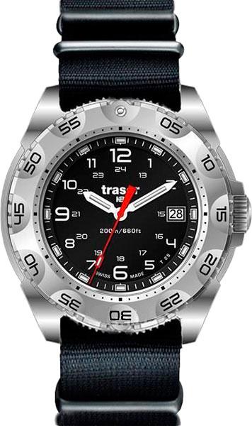 Часы Traser TR_104444 Часы Adriatica A8262.2111QF
