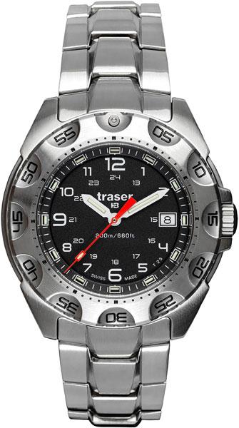 Мужские часы Traser TR_105474