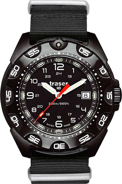 Мужские часы Traser TR_105475