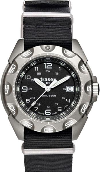Мужские часы Traser TR_105481