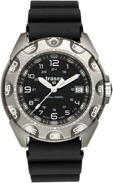 Мужские часы Traser TR_105482