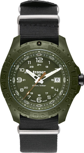 Мужские часы Traser TR_106626