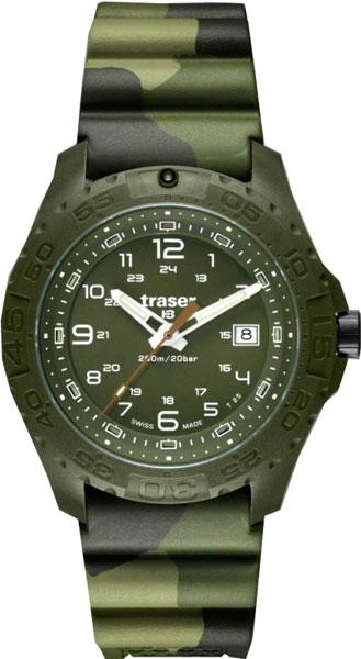 Мужские часы Traser TR_106631