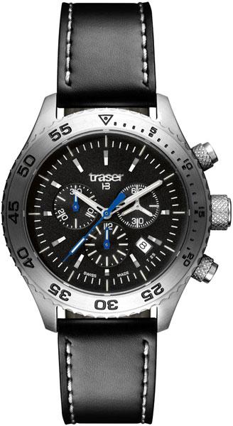 Мужские часы Traser TR_106832