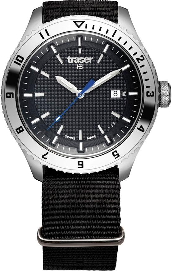 Мужские часы Traser TR_106977
