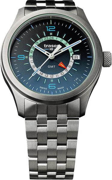Мужские часы Traser TR_107036