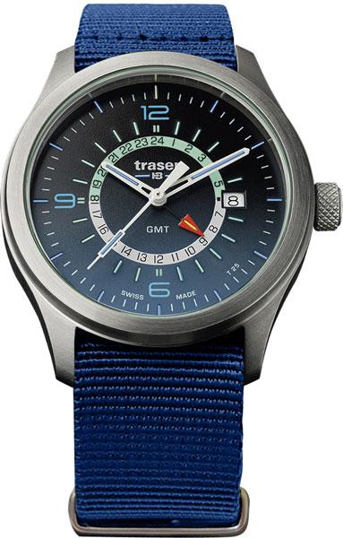 Мужские часы Traser TR_107037