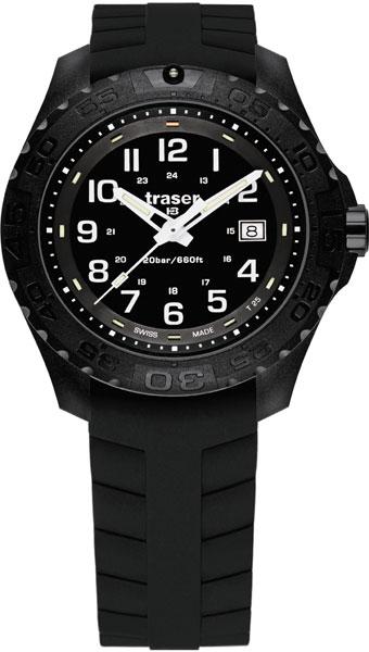 Мужские часы Traser TR_107100