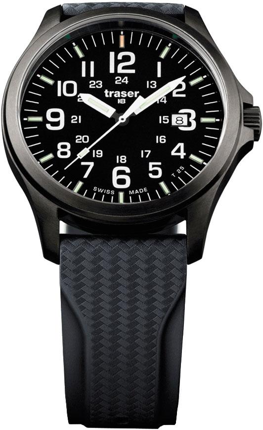 Мужские часы Traser TR_107102