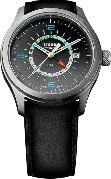 Мужские часы Traser TR_107231
