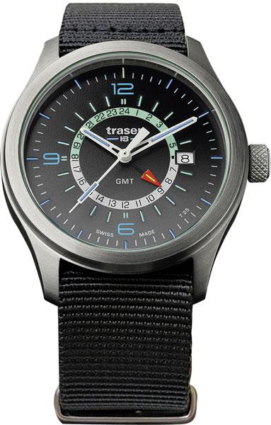 Мужские часы Traser TR_107233