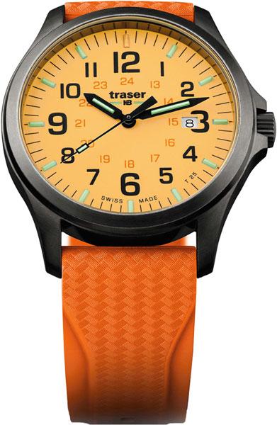 Мужские часы Traser TR_107423