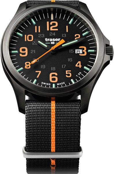 Мужские часы Traser TR_107425
