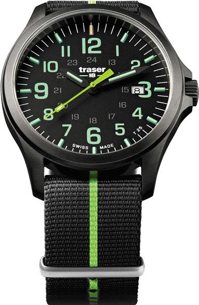 Мужские часы Traser TR_107426