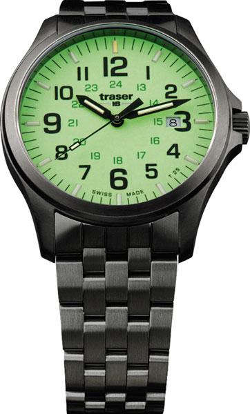 Мужские часы Traser TR_107865