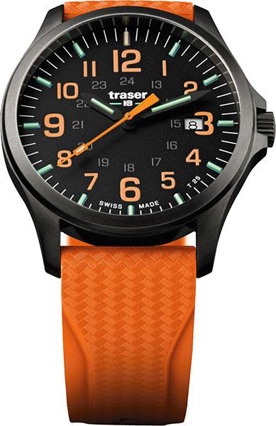 Мужские часы Traser TR_107871