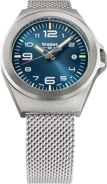 Мужские часы Traser TR_108203