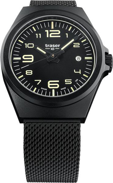 Мужские часы Traser TR_108206