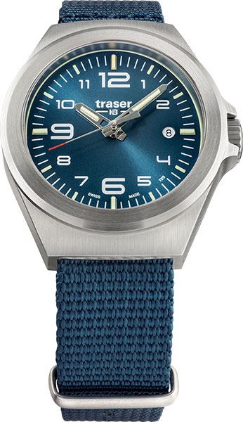 Мужские часы Traser TR_108210