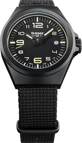 Мужские часы Traser TR_108212
