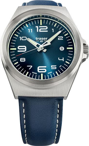 Мужские часы Traser TR_108214