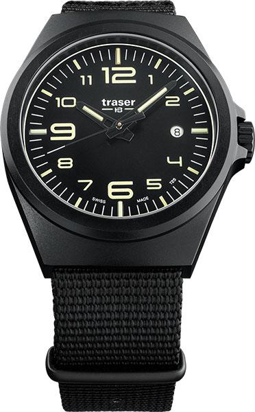 Мужские часы Traser TR_108218