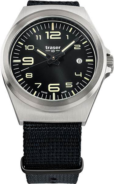 Мужские часы Traser TR_108638