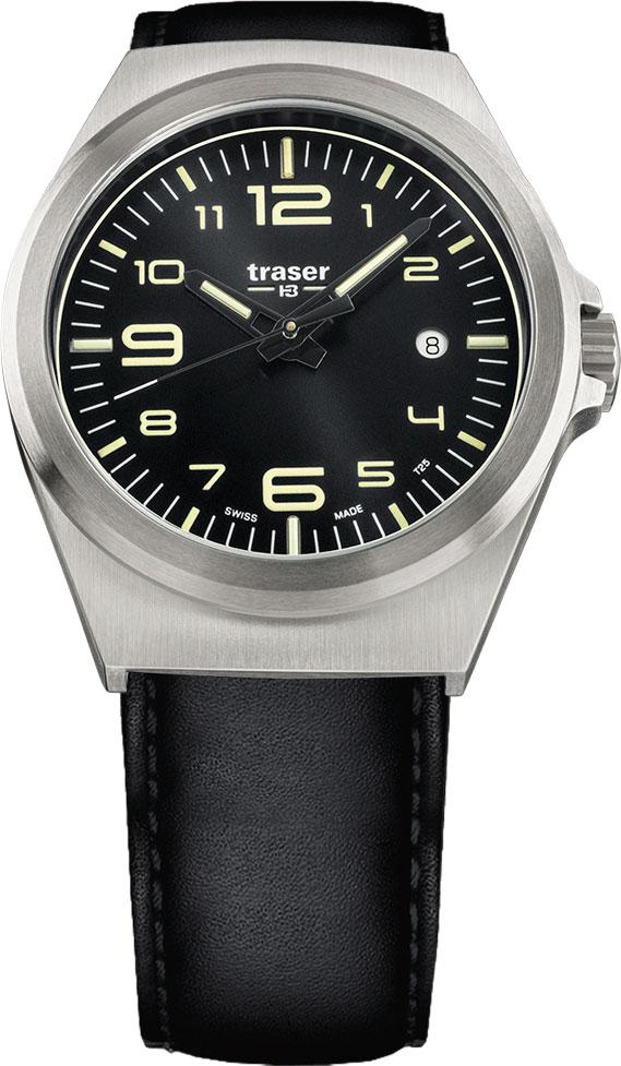 Мужские часы Traser TR_108639
