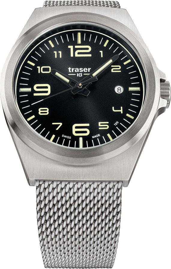 Мужские часы Traser TR_108640