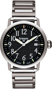 Traser T4102.240.A2.01_M-S