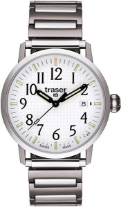 Traser T4102.240.B2.07_M-S