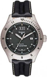 Швейцарские наручные часы Traser TR_100264