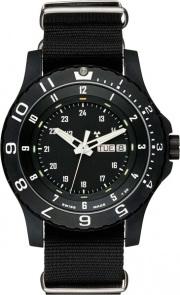 Швейцарские наручные часы — купить оригинал швейцарских часов в ... 612948ddc39