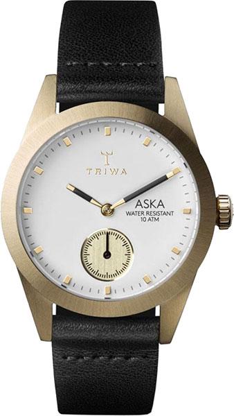 лучшая цена Женские часы Triwa AKST101-SS010113
