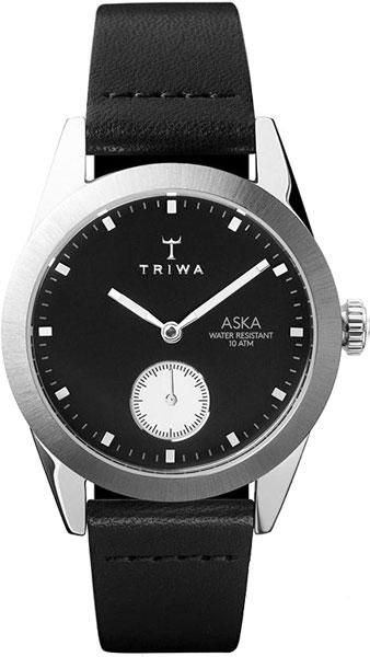 лучшая цена Женские часы Triwa AKST107-SS010212