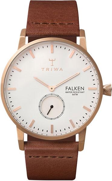 все цены на Мужские часы Triwa FAST101-CL010214 онлайн