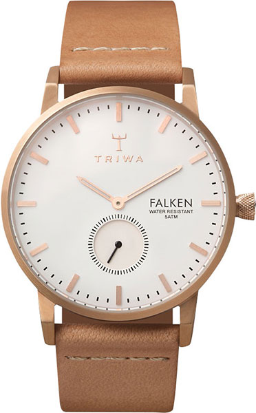 все цены на Мужские часы Triwa FAST101-CL010614 онлайн