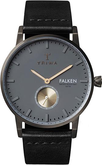 лучшая цена Мужские часы Triwa FAST102-CL010113