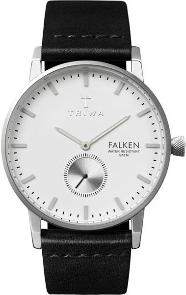 все цены на Мужские часы Triwa FAST103-CL010112 онлайн