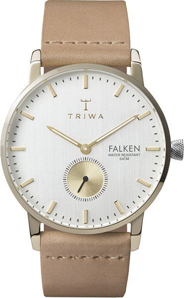 Мужские часы Triwa FAST105-CL010617