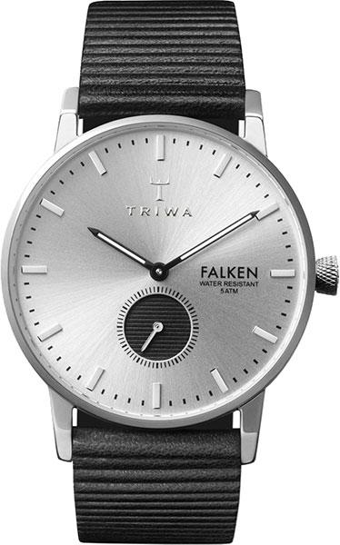 все цены на Мужские часы Triwa FAST106-WC010112 онлайн