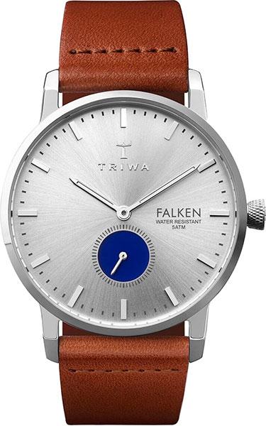 Мужские часы Triwa FAST111-CL010212