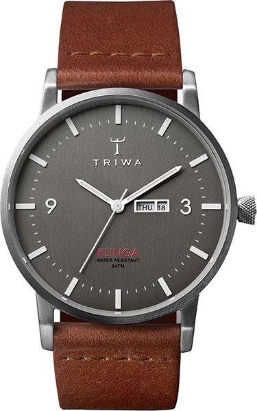 все цены на Мужские часы Triwa KLST102-CL010212 онлайн