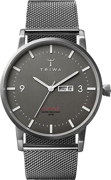 Мужские часы Triwa KLST102-ME021212