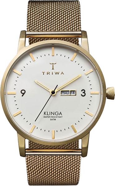 Мужские часы Triwa KLST103-ME021313