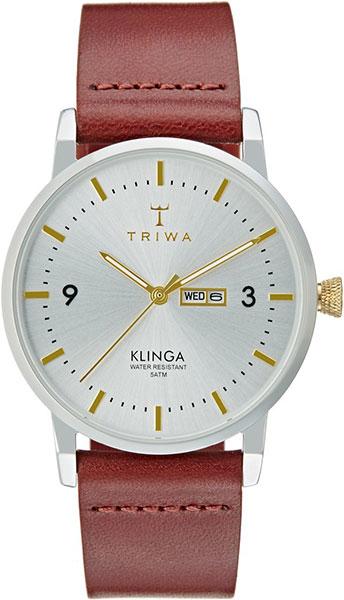 Мужские часы Triwa KLST104-CL010312