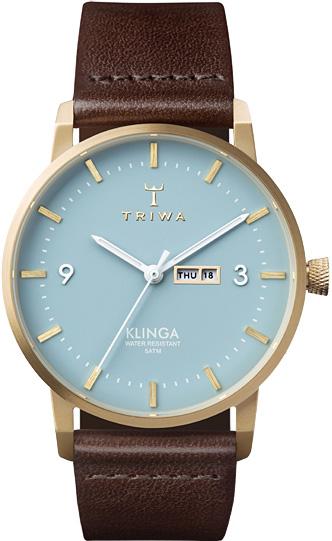 все цены на Мужские часы Triwa KLST106-CL010413 онлайн