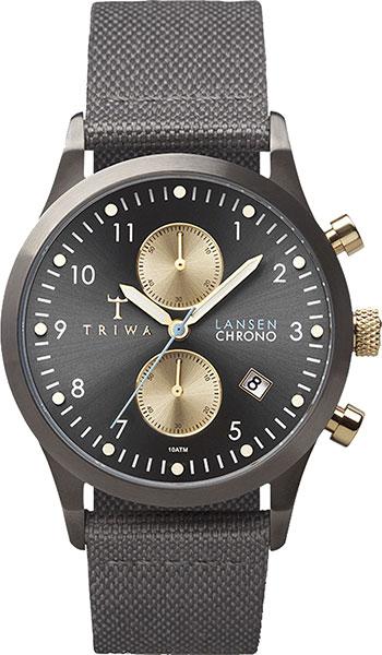 Мужские часы Triwa LCST101-CL061613