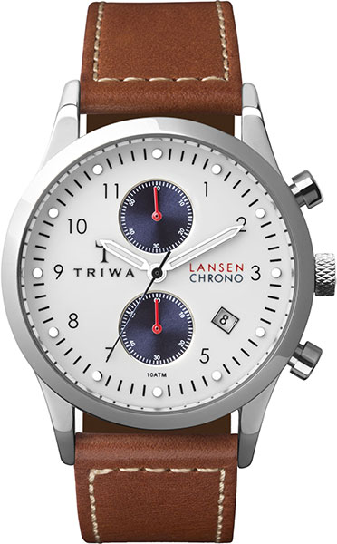 все цены на Мужские часы Triwa LCST113-SC010215 онлайн
